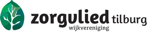 Zorgvlied Tilburg